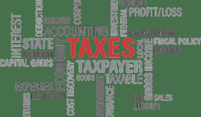 Налоги в Норвегии подоходный налог в Норвегии