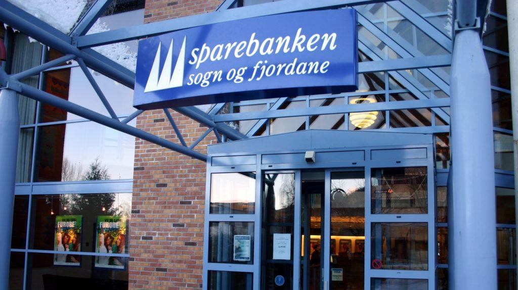 Норвежская крона и обмен валюты в Норвегии